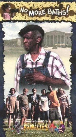 Фільм «Больше не моемся!» (1998)