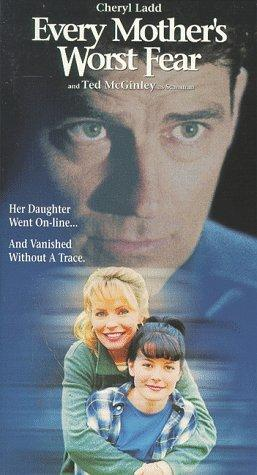Фільм «Материнский кошмар» (1998)