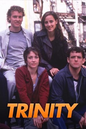 Серіал «Тринити» (1998 – 1999)