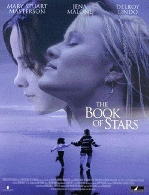 Фільм «Книга звёзд» (1999)