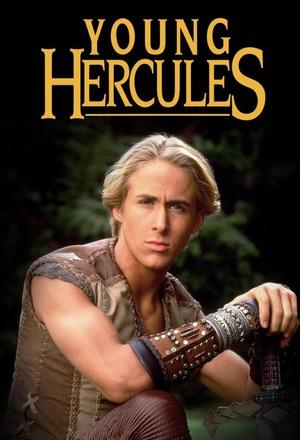 Серіал «Молодий Геркулес» (1998 – 1999)