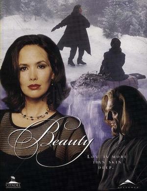 Фільм «Beauty» (1998)