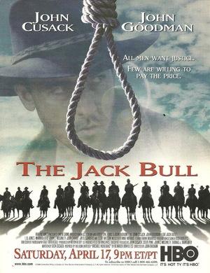 Фільм «Джек Бул» (1999)