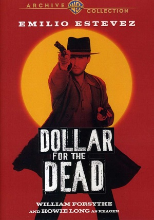 Фильм «Доллар за мертвеца» (1998)