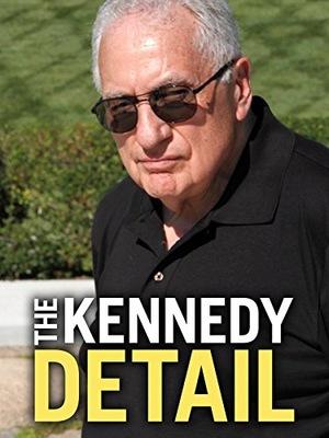 Фільм «Семья Кеннеди: Подробности» (2010)