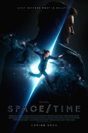 Фільм «Space/Time»