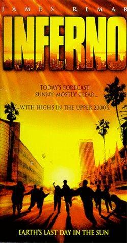 Фільм «Пекло» (1998)