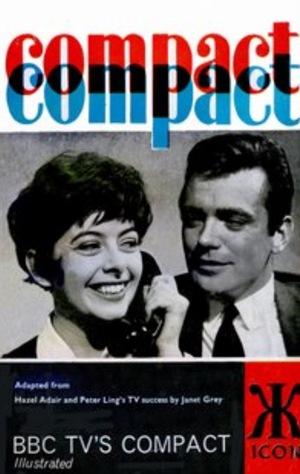 Серіал «Compact» (1962 – 1965)