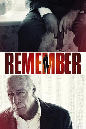 Фільм «Пам'ятати» (2015)