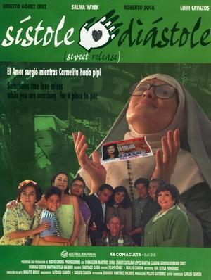 Фільм «Систола и Диастола» (1997)