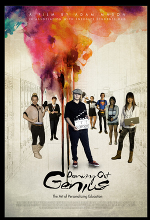 Фильм «Drawing Out Genius» (2014)