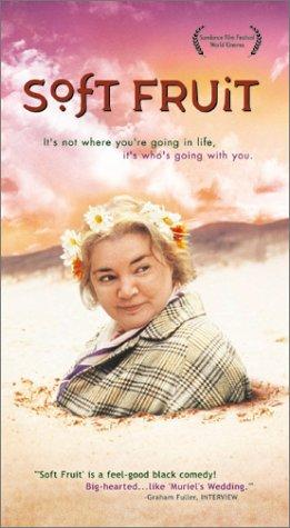 Фільм «Soft Fruit» (1999)