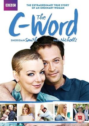 Фильм «The C Word» (2015)
