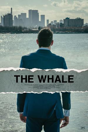 Фильм «The Whale» (2014)