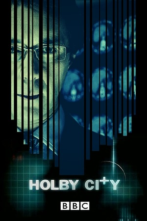 Серіал «Холбі Сіті» (1999 – 2021)
