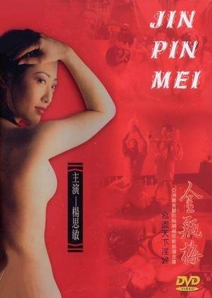 Фільм «Xin jinpíngméi dì yi juàn» (1996)