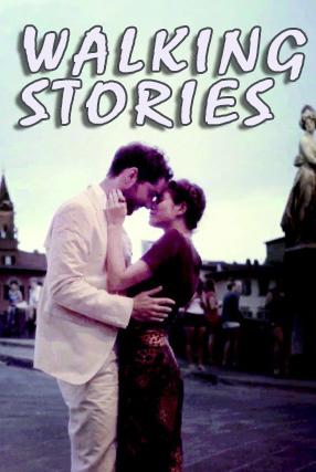 Фильм «Городские истории» (2013)