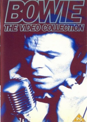 Фильм «Bowie: The Video Collection» (1993)