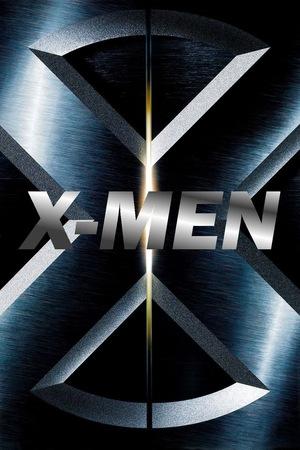Фільм «X-Men Production Scrapbook» (2003)