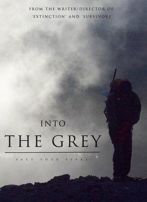 Фільм «Into the Grey»