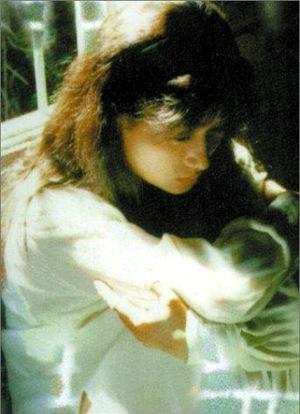 Фільм «Wind Flower» (1994)