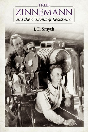 Фильм «Stuffie» (1940)
