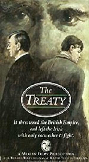 Фильм «The Treaty» (1991)