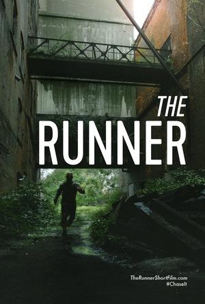 Фильм «The Runner» (2016)