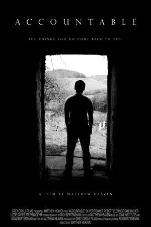 Фильм «Accountable» (2017)