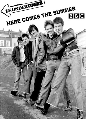 Фільм «Here Comes the Summer: The Undertones Story» (2012)