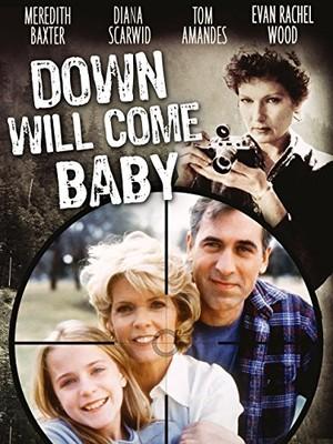 Фільм «Материнская месть» (1999)