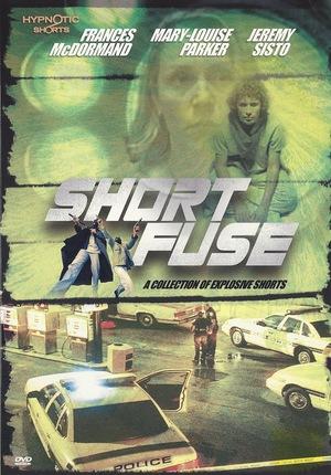 Фильм «Короткий фитиль» (2004)