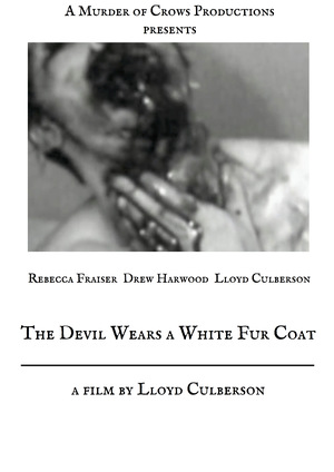 Фільм «The Devil Wears a White Fur Coat» (2016)