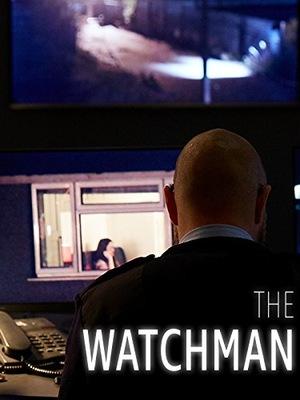 Фільм «The Watchman» (2016)