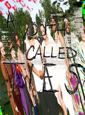 Фильм «A Youth Called Ties» (2016)