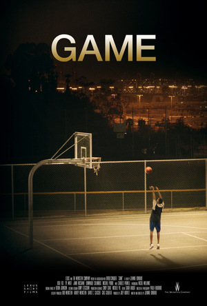 Фильм «Game» (2017)