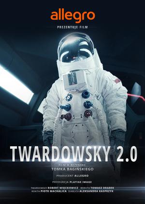 Фильм «Польские легенды: Твардовски 2.0» (2016)