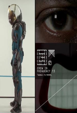 Фильм «The Peter Weyland Files: 'Prometheus' Transmission» (2012)