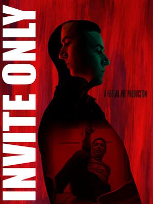 Фільм «Invite Only»