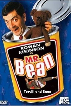 Фільм «Торвилл и Бин» (1995)