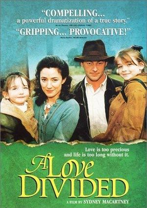 Фільм «A Love Divided» (1999)