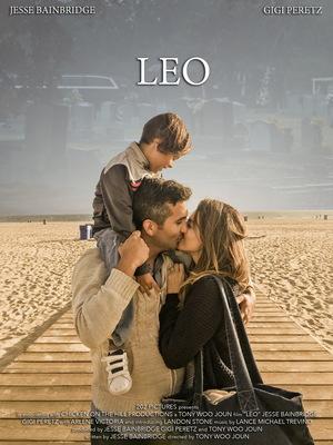 Фильм «Leo» (2017)