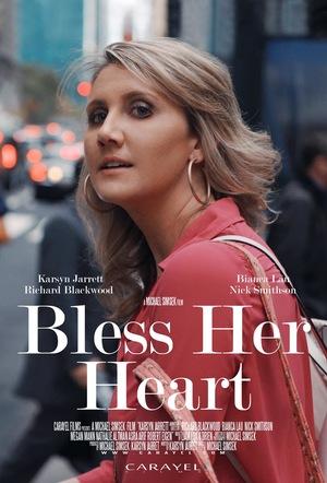 Фільм «Bless Her Heart» (2017)