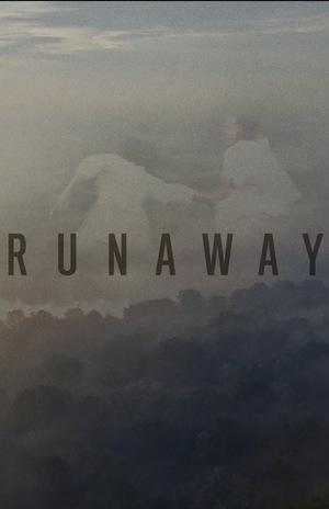 Фильм «Runaway» (2018)