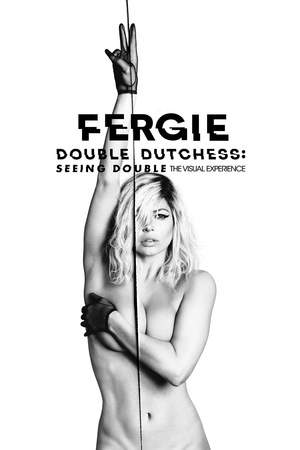Мультфільм «Double Dutchess: Seeing Double» (2017)
