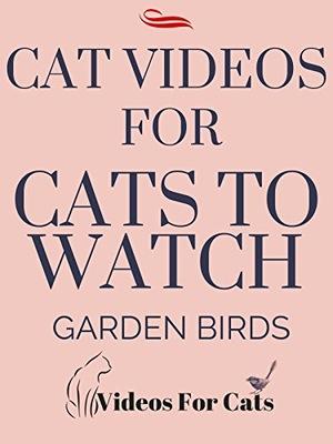 Фільм «Как кошки с собаками» (2004)