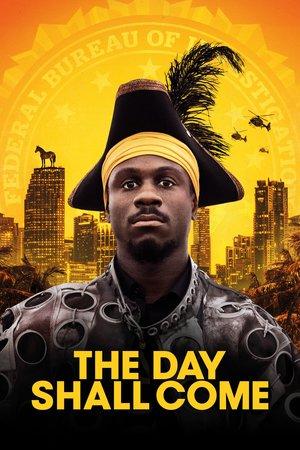 Фільм «Настане день» (2019)