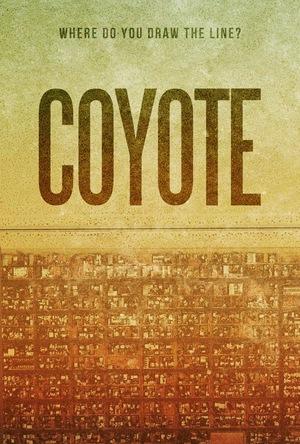 Фильм «Coyote»