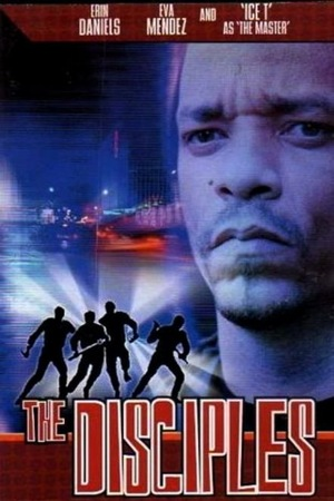 Фильм «Бесстрашные ученики» (2000)