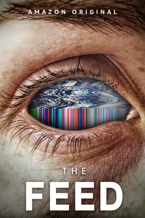 Серіал «Поток» (2019 – ...)